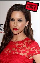 Celebrity Photo: Lacey Chabert 1892x2936   1,028 kb Viewed 1 time @BestEyeCandy.com Added 18 days ago