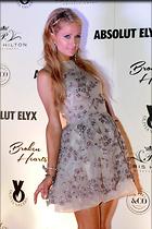 Celebrity Photo: Paris Hilton 2835x4252   595 kb Viewed 29 times @BestEyeCandy.com Added 15 days ago