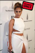 Celebrity Photo: Jennifer Lopez 2560x3840   2.1 mb Viewed 1 time @BestEyeCandy.com Added 19 days ago