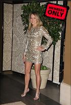 Celebrity Photo: Jewel Kilcher 3177x4649   2.4 mb Viewed 1 time @BestEyeCandy.com Added 58 days ago