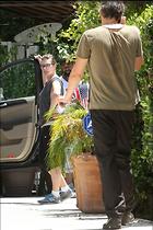 Celebrity Photo: Milla Jovovich 1793x2689   520 kb Viewed 2 times @BestEyeCandy.com Added 29 days ago