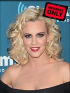 Celebrity Photo: Jenny McCarthy 2964x3900   1,027 kb Viewed 1 time @BestEyeCandy.com Added 44 hours ago