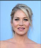 Celebrity Photo: Christina Applegate 3000x3442   991 kb Viewed 117 times @BestEyeCandy.com Added 153 days ago