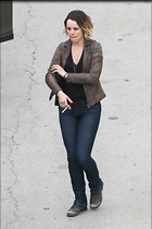 Celebrity Photo: Rachel McAdams 1666x2500   239 kb Viewed 6 times @BestEyeCandy.com Added 30 days ago
