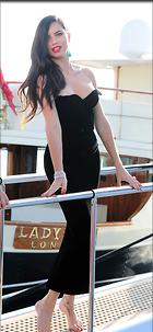 Celebrity Photo: Adriana Lima 1788x3873   554 kb Viewed 4.467 times @BestEyeCandy.com Added 40 days ago