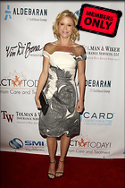 Celebrity Photo: Julie Bowen 2398x3600   2.4 mb Viewed 0 times @BestEyeCandy.com Added 10 days ago