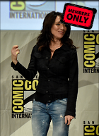 Celebrity Photo: Katey Sagal 2180x3000   1.1 mb Viewed 1 time @BestEyeCandy.com Added 7 days ago