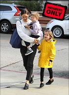Celebrity Photo: Jennifer Garner 2728x3723   3.6 mb Viewed 0 times @BestEyeCandy.com Added 3 days ago