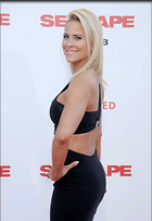 Celebrity Photo: Brittany Daniel 1023x1483   127 kb Viewed 25 times @BestEyeCandy.com Added 26 days ago
