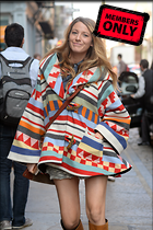 Celebrity Photo: Blake Lively 2400x3600   1.6 mb Viewed 1 time @BestEyeCandy.com Added 8 days ago