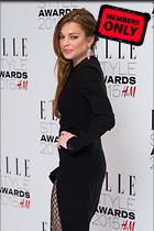 Celebrity Photo: Lindsay Lohan 2002x3000   1.1 mb Viewed 1 time @BestEyeCandy.com Added 17 days ago