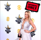Celebrity Photo: Miranda Lambert 3000x2910   1.5 mb Viewed 0 times @BestEyeCandy.com Added 54 days ago