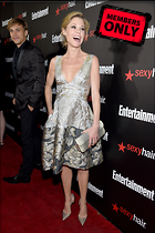 Celebrity Photo: Julie Bowen 3168x4759   5.3 mb Viewed 3 times @BestEyeCandy.com Added 81 days ago