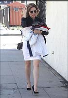Celebrity Photo: Sophia Bush 2093x3000   610 kb Viewed 17 times @BestEyeCandy.com Added 29 days ago