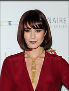 Celebrity Photo: Mary Elizabeth Winstead 2400x3136   817 kb Viewed 20 times @BestEyeCandy.com Added 59 days ago