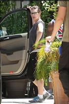 Celebrity Photo: Milla Jovovich 1249x1873   278 kb Viewed 1 time @BestEyeCandy.com Added 29 days ago