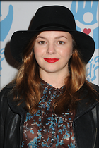 Celebrity Photo: Amber Tamblyn 2000x3000   982 kb Viewed 26 times @BestEyeCandy.com Added 114 days ago