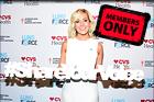 Celebrity Photo: Kellie Pickler 3329x2212   1.6 mb Viewed 0 times @BestEyeCandy.com Added 32 days ago