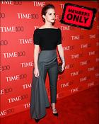 Celebrity Photo: Emma Watson 2880x3600   2.9 mb Viewed 2 times @BestEyeCandy.com Added 11 days ago