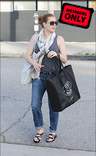 Celebrity Photo: Amy Adams 2544x4126   3.3 mb Viewed 0 times @BestEyeCandy.com Added 9 days ago