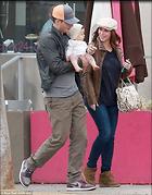 Celebrity Photo: Jennifer Love Hewitt 634x812   146 kb Viewed 26 times @BestEyeCandy.com Added 18 days ago