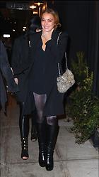 Celebrity Photo: Lindsay Lohan 1860x3307   484 kb Viewed 32 times @BestEyeCandy.com Added 23 days ago