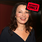 Celebrity Photo: Fran Drescher 3583x3600   2.0 mb Viewed 1 time @BestEyeCandy.com Added 6 days ago
