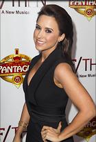 Celebrity Photo: Lacey Chabert 1023x1502   251 kb Viewed 75 times @BestEyeCandy.com Added 50 days ago