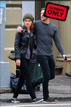 Celebrity Photo: Kate Mara 2400x3600   2.0 mb Viewed 0 times @BestEyeCandy.com Added 91 days ago