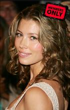 Celebrity Photo: Jessica Biel 1920x3000   2.0 mb Viewed 0 times @BestEyeCandy.com Added 14 days ago
