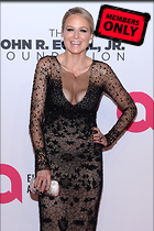 Celebrity Photo: Jewel Kilcher 2400x3600   1.5 mb Viewed 1 time @BestEyeCandy.com Added 155 days ago