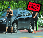 Celebrity Photo: Stacy Keibler 3000x2700   1.2 mb Viewed 3 times @BestEyeCandy.com Added 5 days ago