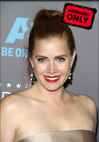 Celebrity Photo: Amy Adams 2304x3316   1,099 kb Viewed 0 times @BestEyeCandy.com Added 11 hours ago