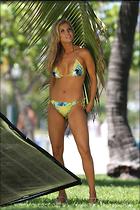 Celebrity Photo: Joanna Krupa 933x1400   379 kb Viewed 47 times @BestEyeCandy.com Added 18 days ago
