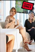 Celebrity Photo: Jennifer Lopez 3720x5384   2.0 mb Viewed 6 times @BestEyeCandy.com Added 7 days ago