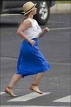 Celebrity Photo: Jennifer Love Hewitt 682x1024   93 kb Viewed 209 times @BestEyeCandy.com Added 27 days ago