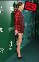 Celebrity Photo: Jennifer Lopez 2550x3995   1.6 mb Viewed 5 times @BestEyeCandy.com Added 5 days ago