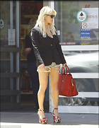 Celebrity Photo: Jessica Simpson 634x818   106 kb Viewed 173 times @BestEyeCandy.com Added 30 days ago