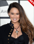 Celebrity Photo: Tia Carrere 1200x1547   220 kb Viewed 17 times @BestEyeCandy.com Added 12 days ago