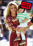 Celebrity Photo: Shakira 2312x3156   1.4 mb Viewed 0 times @BestEyeCandy.com Added 86 days ago