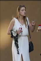 Celebrity Photo: Amber Heard 2400x3600   515 kb Viewed 3 times @BestEyeCandy.com Added 14 days ago