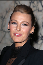 Celebrity Photo: Blake Lively 2100x3150   619 kb Viewed 15 times @BestEyeCandy.com Added 17 days ago