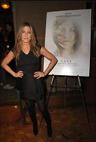Celebrity Photo: Jennifer Aniston 2376x3504   407 kb Viewed 2.751 times @BestEyeCandy.com Added 117 days ago