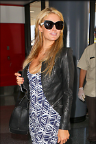 Celebrity Photo: Paris Hilton 1437x2155   408 kb Viewed 25 times @BestEyeCandy.com Added 24 days ago