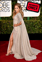 Celebrity Photo: Jennifer Lopez 2083x3037   2.9 mb Viewed 6 times @BestEyeCandy.com Added 19 days ago