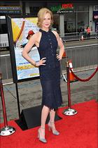 Celebrity Photo: Nicole Kidman 2100x3150   775 kb Viewed 39 times @BestEyeCandy.com Added 226 days ago