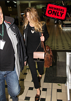 Celebrity Photo: Amber Heard 2928x4136   1.3 mb Viewed 2 times @BestEyeCandy.com Added 17 days ago