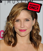 Celebrity Photo: Sophia Bush 2550x3038   1.2 mb Viewed 0 times @BestEyeCandy.com Added 13 hours ago