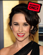 Celebrity Photo: Lacey Chabert 2550x3254   1,026 kb Viewed 1 time @BestEyeCandy.com Added 79 days ago