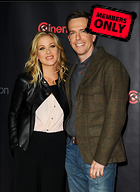 Celebrity Photo: Christina Applegate 2400x3289   1.6 mb Viewed 0 times @BestEyeCandy.com Added 76 days ago